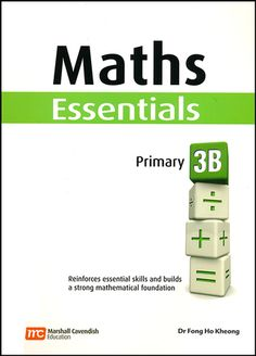 The colossal book of short puzzles and problems by martin gardner the colossal book of short puzzles and problems by martin gardner brain benders pinterest fandeluxe Choice Image