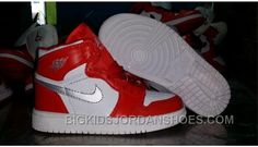 Kids Fashion For 10 Year Olds Puma Shoes Online, Jordan Shoes Online, Air Jordans, Cheap Jordans, Zapatos Air Jordan, Air Jordan Shoes, Cheap Kids Clothes Online, Popular Sneakers, Michael Jordan Shoes