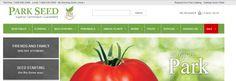 Best seed companies