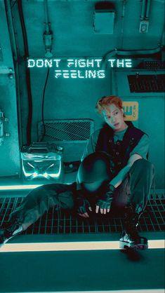 Hot Korean Guys, Exo Korean, Korean Men, Kpop Posters, Korean Brands, Kpop Exo, Kaisoo, Kim Jong In, Exo Kai