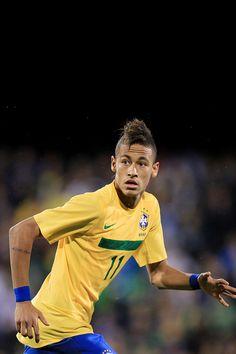FreeiOS7   neymar-jr-brazil   freeios7.com