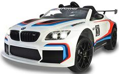 Bmw M6, Cat Furniture, Hello Kitty, Vehicles, Car, Sports, Html, Wallpapers, See Through