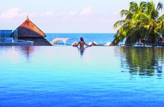 HOTEL LAS AMERICAS TORRE DEL MAR Cartagena de Indias, Colombia