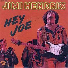 James Marshall Hendrix (nascido Johnny Allen Hendrix emSeattle, no dia27 de novembro de 1942 e faleceu emLondres, 18 de setembro de 1970) foi...