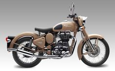 Kinda like this one. In two minds about a Royal Enfield or Honda?
