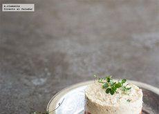Las 11 mejores recetas con pescado o marisco para el Picoteo del finde