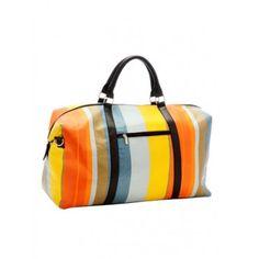 jane marvel multi weekender duffle bag http://www.kolobags.com/multi-weekender-duffle-bag