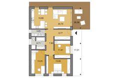 projekt-domu-i95-podorys-katalog-z.png (1200×800)