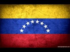 Hugo Chávez's Unexpected Tourist Attraction For Luxury Tourism Venezuela Flag, High Quality Wallpapers, Travel News, Wall Art Prints, Like4like, Picsart, Flags, Attraction, Grunge