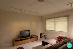 Voila-Yishun-Living-Room