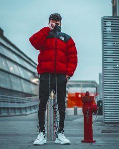 Las 8 mejores imágenes de Abrigo1 en 2020 | Moda de otoño
