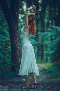 the-moon-is-my-home: There is nothing that centers me more deeply than taking off my shoes and grounding… I arrive home body, mind, and soul healed enough to take on another week.. ~Charlotte (PixieWinksFairyWhispers)