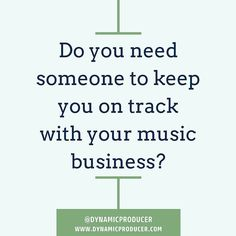 Do you need someone to keep you on track with your music business?  #superproducer #superproducers #musicbusiness #christianhiphop #futureproducer #christianproducer #grammyproducer #musicproducerlife #producerlife #musicnetworking #hiphopproducer #producermotivation #producergrind #produceroftheyear #musicbusiness #musicbusinessfordummies #musicbusiness101 #musicbusinessmajor #musicbusinesslife #musicbusinessinterns #musicbusinessbasics #musicbusinessproblems #musicbusinessmanagement…
