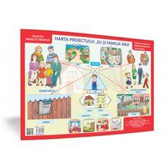 Imagine similară Preschool, Family Guy, Fictional Characters, Kid Garden, Kindergarten, Fantasy Characters, Preschools, Kindergarten Center Management, Griffins