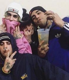 Love Sick, Men's Style, Che Guevara, Crushes, Mens Fashion, Trap Music, Musica, Dark Art, Rapper