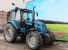 MTZ 1025 https://autoline.info/-/wheel-tractors/MTZ-1025--17110114370961161800