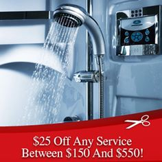 Drain cleaning, Garbage disposal, Leak detection, frozen pipes are the major problems occurring in plumbing either at home or building. To cure your problems, here is the Cromwell Plumbing which is well experience in all kinds of plumbing works. http://www.griswoldplumbingct.com/service-area-griswold-plumbing-ct/cromwell-plumber-plumbing/