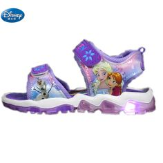 479 best shoes images shoes, kid shoes, baby shoes  trekking sandalen sommer schuhe jungen