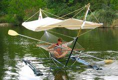 hammock-boat-concept-1