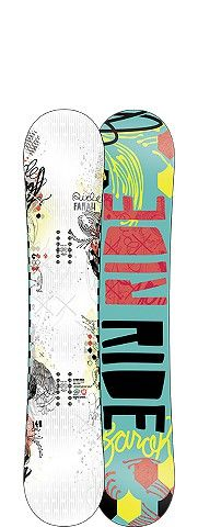 Browse our selection of cheap & discounted snowboards. The Board Basement is an independent store for boarders, providing quality brands at affordable prices. Ride Snowboard, Snowboard Design, Summer Winter, Winter Time, Snowboarding Women, Ski Shop, Surfboard, Skiing, Ski
