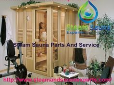 Thanks to the growing popularity of residential steam baths, there is a wide selection of steam generators widely available in the market nowadays. Deciding which model for your home can be highly confusing.