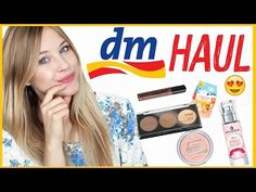 RIESEN DROGERIE FOUNDATION REVIEW - 7 Makeup's im Test - TheBeauty2go - YouTube