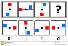 Afbeeldingsresultaat voor logische raadsels