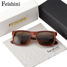 FEISHINI MTYJ040