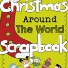**Updated 11/10/13**  {If you have already purchased, please redownload under your purchases!}  Take your students on a trip aboard Christmas Airli...
