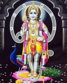 murugan shiva tattoogod picturesindian godswallpaper