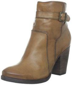 Amazon.com: FRYE Women's Patty Riding Boot: Shoes