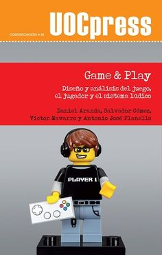 Game & Play