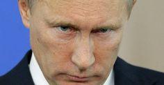 """il popolo del blog,: Putin: """"Raid contro Isis con o senza America"""" meno..."""
