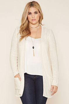 14a7e523dfe 96 Best Forever 21 clothing images