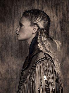 Inspiration Navajo - erosetgaia.com