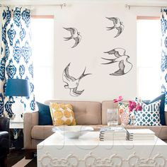 - Canvas Prints, Wall stickers, Wall murals, Home decoration and
