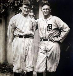 Baseball Photos, World Star, Baseball Players, Major League, Mlb, Georgia, Peach, Game, History