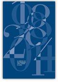 El libro de los galardonados con el premio Sarajov https://alejandria.um.es/cgi-bin/abnetcl?ACC=DOSEARCH&xsqf99=639775