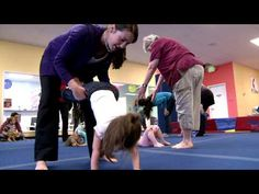 This is a great testimonial video!  CLICK HERE to listen to all the great reasons that parents like you come to The Little Gym! http://www.thelittlegym.com/calabasasca #tlgcalabasas, #seriousfun, #thelittlegym ▶ The Little Gym Corvallis Testimonials - YouTube