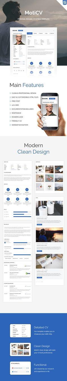 Borrow - Loan Company Responsive Website Templates Loan - resume html template