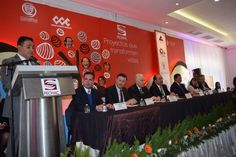 Empresarios de Cuauhtémoc rinden cuentas: invierten durante 2015 más de 10.2 mdp   El Puntero