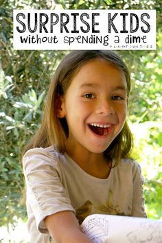 Smart Parenting Advice and Tips For Confident Children - Windour Gentle Parenting, Parenting Advice, Kids And Parenting, Parenting Humor, Parenting Classes, Parenting Styles, Practical Parenting, Mindful Parenting, Peaceful Parenting