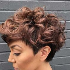 70 hair styles 100 hairstyles for pixie bob undercut hair 8672 | 67402a8672d436b4c438f7733380cb29
