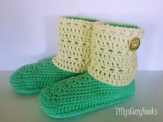 Hey, I found this really awesome Etsy listing at https://www.etsy.com/listing/290297801/slippers-crochet-slippers-knit-booties #audreyslippers #winterstyle #ladiesfashion #musthave #slipperboots #audreyboots #ladiesbooties #bootslippers #womensslippers #ladiesslippers #winteraccessories