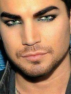 Adam Lambert !: