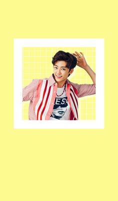 Wallpaper NCT DREAM JaeMin K Pop, Ntc Dream, Nct Dream Jaemin, Na Jaemin, Jung Woo, Ji Sung, Kpop Aesthetic, I Fall In Love, Taeyong