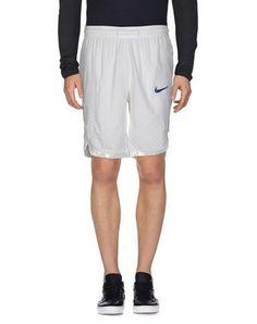 NIKE . #nike #cloth #top #pant #coat #jacket #short #beachwear