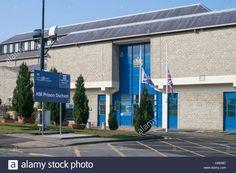 Related image Prison Officer, North East England, England Uk, Durham, Google Images, Entrance, Windows, Stock Photos, Doors