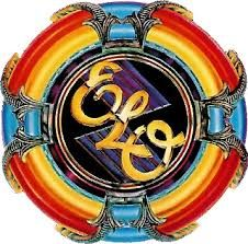 Electric Light Orchestra~