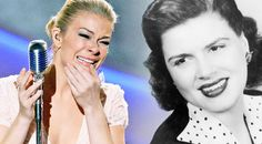 Country Music Lyrics - Quotes - Songs Patsy cline - Remembering Patsy Cline | September 8, 1932 - March 5, 1963 - Youtube Music Videos http://countryrebel.com/blogs/videos/62454403-remembering-patsy-cline-september-8-1932-march-5-1963